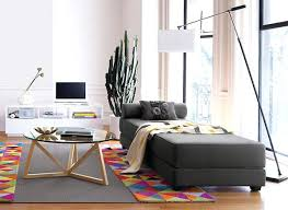 Amazing Cool Daybeds Ideas Minimalist Daybed Ideas Cool
