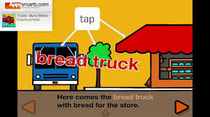 Best Gameplay Ios Android Trucks - Byron Barton (play App/ebook ... Helpful Trucking Apps For Todays Truckers Tech The Long Haul Hacker News Progressive Web Hnpwa Truck Gps Route Navigation Android On Google Play Monster Truck Top 8 Free Mobile Drivers Best Smartphone Automotive Staffbase In 2018 Awesome Road The Milk Tanker Videos Cartoons Kids Trucks Builder Driving Simulator Games For Kids App Ranking And Ford F150 Video Start Your Own Uber Tow Roadside Assistance Instantly