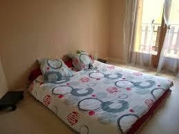 c ma chambre c ma chambre 57 images chambre pour fille ado davaus modele de