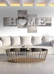 leinwandbild fürs wohnzimmer wanddekoration wohnzimmer