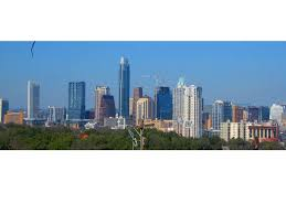100 Austin City View 10 Bed Downtown Summit StTreehouse W Panoramic Austin City Balcony