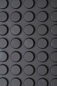 Rubber Safety Mats And Runners Are Also Available In A Variety Of Components Designs Textured Matting Offer Additional Security