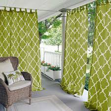 Blackout 2 Layers Curtains Elegant Extra Long Lined Faux Silk Curtains With Natural Liner Panels Drapes Thermal Insulated Window Treatment Grommet