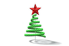 Christmas Tree Stands At Menards by Christmas Spiral Tree Sale Spiral Christmas Tree Lights