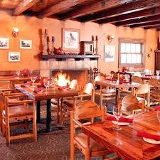 Tonto Bar Grill Restaurant