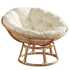 Papasan Chair Frame With Fuzzy Cushion | Best Rattan Indoor ... Furry Papasan Chair Fniture Stores Nyc Affordable Fuzzy Perfect Papason For Your Home Blazing Needles Solid Twill Cushion 48 X 6 Black Metal Chairs Interesting Us 34105 5 Offall Weather Wicker Outdoor Setin Garden Sofas From On Aliexpress 11_double 11_singles Day Shaggy Sand Pier 1 Imports Bossington Dazzling Like One Cheap Sinaraprojects 11 Of The Best Cushions Today Architecture Lab Pasan Chair And Cushion Globalcm
