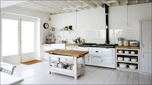 subway tile kitchen kitchen with gray subway tiles kitchen sicora