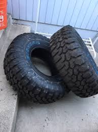 100 Cheap Mud Tires For Trucks Off Road Classifieds New Maxxis 33x1250R15