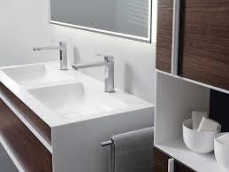 state badezimmermöbel fugenlos aus corian