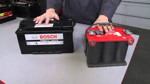 Strong Battery Options For Mercedes Diesels: A Must To Keep From ... Podx Diesel Kit Is Designed For Dual Battery Truckswith A 1991 Gmc Suburban Doomsday Part 7 Power Magazine Heavy Equipment Batteries Deep Cycle Battery Store 12v Duty Truck 225ah Mf72512 Buy How To Bulletproof Ford 60l Stroke Noco 4000a Lithium Jump Starter Gb150 Troubleshoot Failure Batteries Must Have This Youtube Meet The Ups Class 6 Fuel Cell With A 45kwh Far From Stock Take One Donuts And Burnouts