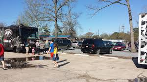 How To Visit Duck Commander {And Willie's Duck Diner!} In West ... Used Trucks For Sale In Monroe La On Buyllsearch Commercial Ram And Vans Fleet Sales Near Queen Creek Az Inrstate Hyundai Vehicles For Sale In West 71292 Truck Pros Cars Dealer Bruckners Bruckner Truck 2016 Canam Defender Xt Hd8 Utility Louisiana New 2018 1500 Vermont 95 Listings Page 1 Of 4 How To Visit Duck Commander And Willies Diner Ryan Chevrolet A Bastrop Ruston Vehicle Source Extreme Inventory January 12 2015 Youtube