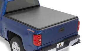 100 Frontier Truck Accessories EZRoll Tonneau Cover Nissan 05Current Withwithout