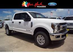 New 2019 Ford Superduty For Sale/Lease Pasadena, TX Overturned Fedex Truck Blocks Metro Gold Line Tracks In Pasadena Tractor Trailer Accident Legal Firm Tx Truck New 2018 Ford F150 For Salelease Ice Cream Trucks Ice Princess Retro Cream Big Rig Crash Closes Freeway Nbc Southern California Mcdonalds Flips And Spills Milk All Over 210 Just Two Brothers Food Trailers Trucks Maker Texas Facebook Deputies Pursue Pickup Stolen From San Bernardino To Custom Built Nationwide Ar Tristan Witte Fatal The Lawyers