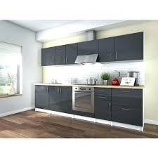 magasin de cuisine pas cher magasin cuisine pas cher cuisine meuble pas cher magasin cuisine
