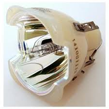 cheap dell 2300mp bulb find dell 2300mp bulb deals on line at
