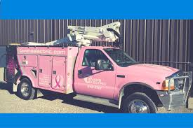 Bucket Truck Service — T Evans Electric Ltd Bright Starts 3 Ways To Play Ford F150 Baby Walker Pink Walmartcom 19 Beautiful Trucks That Any Girl Would Want Truck 17 My Dream Carspaint Jobs Pinterest Truck 1960 Thunderbird I Want A Pink One Though Machines Modification Ideas 89 Stunning Photos Design Listicle 1955 F100 For Sale Near Cadillac Michigan 49601 Classics On Vintage Ford Pickup Old Pickup Trucks Release And Specs Best Custom On F Rhmarycathinfo Lifted Amazing Lariat In Prince George Va Fords Exit From Indonesia Upsets Its Dealers Retail News Asia 1970 Stroked Big Block Cobra Jet Walk Around Youtube Ka Cars And