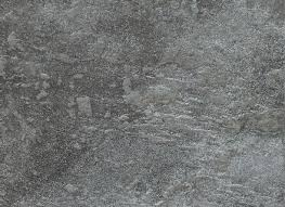 grey porcelain tile svauh org