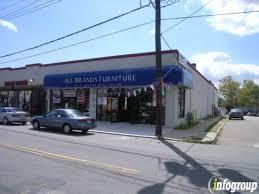All Brands Furniture 605 New Brunswick Ave Perth Amboy NJ