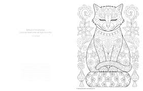 Amazon Follow Your Bliss Coloring Book Activity Design Originals Is Fun 0499994340788 Thaneeya McArdle Books
