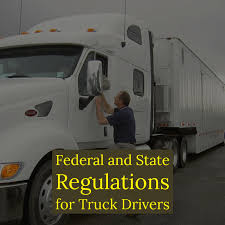 Laws That Truckers Have To Follow - 1800 Truck Wreck Chapter 2 Truck Size And Weight Limits Review Of This Pamphlet Paphrases The Provisions In 23 Usc 127 Cfr Laws That Truckers Have To Follow 1800 Wreck 1962 1963 Fwd Model 6 627 Cstruction Sales Borchure Pdf Invesgation On Existing Bridge Formulae Trucker Lingo Truck Guide Definitions Trucker Language Superload Permit Coast Trucking Permits Everything You Need To Know About Sizes Classification Information Guide Statement Of The Truck Safety Coalition On Release Omnibus Ship Coalition