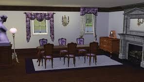 rideaux salle a manger idee rideau salle a manger rideaux de salle a manger agaroth