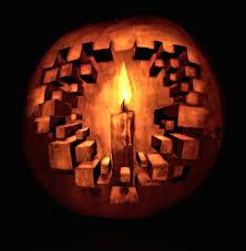 Clown Pumpkin Template by Pumpkin Carving Ideas For Halloween 2017 Halloween Pumpkin