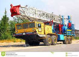 Mobile Drilling Rig On The Truck Stock Photo - Image Of Drill ... Drill Truck For Sale Pictures 350m Drilling Depth Borehole Well Water Equipment Amazoncom 3in1 Cstruction Takeapart Toy For Kids Equipment Udr1000 Mounted Rig Hub Track Environmental Geoprobe Fuso Fighter At United Auctioneers Inc Youtube Trucks Cartoons Crane Support Vehicles The Ming Industry Shermac A Super Rock 1000 Water Well Drill Rig Cw Separate Truck Mounted