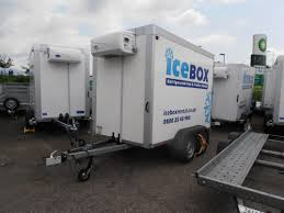Small Refrigerated Trucks For Rent Average Second Hand Used 10 Ft ... Used Trucks For Sale In Anaheim Ca On Buyllsearch 14ton 42 Jg5044xlc4 Isuzu Refrigerated Truck Refrigerator Truck Scania P 310 Refrigerated Trucks For Sale Reefer Online Commercial Inventory Goodyear Motors Inc Foton Hot Small Renault Midlum 270 Dxi China Heavy Duty Isuzu Nqr Miami Fl 2008 Ford E350 Van Reefertek Usa Reefer Vans Refrigeration Rental All Over Dubai And Kool Ride Thermo King Cstk