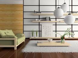 wohnen und einrichten japanzimmer de japanische möbel