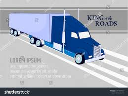 Logistic Banner Template Truck Symbol Logistics Stock Vector ... Navistar Cuts Losses Promises Revamped Truck Lineup By End Of 2018 Untamed Innovation Tour Truck Coinental Intertional Lonestar Trucking Show T Shirt Funny Unisex Tee Ti Best Nz Stop High And Mighty Trucks Mechanic Traing Program Uti Logistic Banner Template Symbol Logistics Stock Vector Built Pinterest Harvester All Things Haulers Pink Group Official On Twitter Called For Trucking 2016 Big Rigs Mack Kenworth White