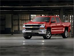 Used Trucks St Louis Unique Visit Bommarito Chevrolet South For Used ...