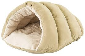 Trusty Pup Dog Bed by Best Small Dog Beds Reviews And Tips For Choosing The Right One