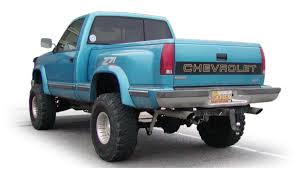Bushwacker Fits Chevrolet/GMC (40012-01) Extend-A-Fender Fender Flares Bushwacker Chevy Ck Pickup 01991 Extafender Matte Black Darby Extendatruck Kayak Carrier W Hitch Mounted Load Extender Whosale Extend A Truck Online Buy Best From China 19972003 F150 Bushwacker Front Fender Flares 2003311 Oe Rear Extendatruck Gmc Sierra 72018 Extafender 12006 Silverado 2500hd Calls Out Ford For Using Liner In Its Bed Test Madramps Dudeiwantthatcom 1416 Tundra 4pc Set Remove Mud Flaps Bushwacker Extafenders Installed Truck Enthusiasts Forums