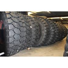 27.00R49 YOKOHAMA RB42** E4 Rock Deep Tread   Maasland Tires Yokohama Tires Greenleaf Tire Missauga On Toronto Iceguard Ig52c Tires Yokohama Tire Cporations Trucksuv Technology Hlighted In Duravis M700 Hd Allterrain Heavy Duty Truck Bridgestone Tyres Premium Performance Sporty Suv 4x4 C Drive 2 Ac02 22545r17 94w Fb74 Summer Big Brand Service Has A Large Selection Of 703zl Commercial Truck 295r25 Rt41 E4l4 Rock Deep Tread Maasland Check Out All The New Launched In Geneva Line Now Included Freightliner Data Book