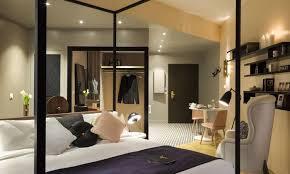 chambre 4 personnes hôtels à avec chambre pour une famille