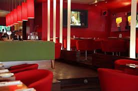 more berlin restaurant cafe style eleganz motzstr