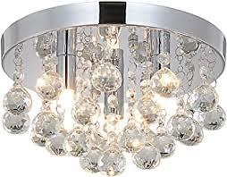 style home kristall kronleuchter deckenleuchte 3 flamming deckenle hängeleuchte für wohnzimmer schlafzimmer esszimmer ohne leuchtmittel