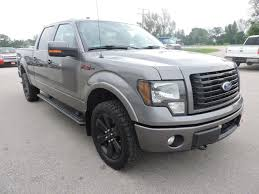 2012 Ford F-150 In Gorrie | Pentastic Motors 2012 Ford F150 Harleydavidson News And Information 35l Ecoboost Specifications 4wd Supercrew 145 Xlt Dealer In Gilbert Az Price Photos Reviews Features Used For Sale Bountiful Ut Vin 1ftfw1ef0cke11046 Platinum Exterior Interior At New York Fx4 Sherwood Park Ab 262351 Preowned Svt Raptor Crew Cab Pickup Salt Lake To Feature 0snakeskin8221 Review Road Reality