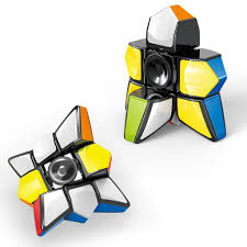 Magic Fidget Rubik's Cube Spinner Fidget Hand Spinner Multiple Colors Stress Anxiety Relief Fun For The Kids Or Adults Spinners Sainburys Asda Edc Game Zinc Sensory Theraplay Box Penglebao P867 A6 Large Container Truck With 6 What Are They Where Can I Buy Money Fidget Spinner Pink And Purple In India Silicone Kidbox Clothing Subscription Review Coupon Back To School Addictive Utube Best List Ever Must See The Best Hasbro Rubiks Cube Puzzle Toy Expired