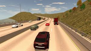 100 Truck Driving Schools In Los Angeles School Simulator OviLex Software Mobile Desktop And Web