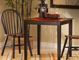 best furniture stores in denver cbs denver