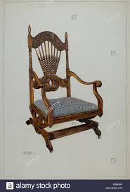 Oak Chair Stock Photos & Oak Chair Stock Images - Alamy High Back Antique Oak Morris Recling Chair Claw Feet Oak Framed Throne Chair Danish Homestore Wheat Ding Chairs Star Wars Bean Bag Costway With Cross Set Of 2 Solid Wooden Frame Style Side For Kitchen Rooms Rattan Seat A Pair 19th Century Hall In The Jacobean Charles Ii Single C1680 B3771 La41504 Vintage Rocker Press Cane Baby Empoto Childs Rush Coaching Settle Carved Renaissance Throne Victorian And