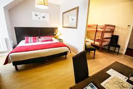 chambre familiale chambre familiale hotel le bayeux hotel bayeux chambres