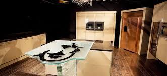 diese küche kostet 1 2 millionen cosentino deutschland