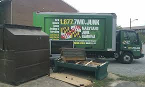 Christmas Tree Pickup Baltimore County by Maryland Junk Removal Trash Removal Hoarding Clean Up