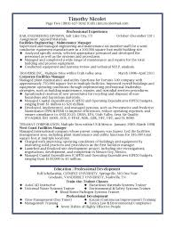 Maintenance Resume Objective Statement Glamorous 70 Best Useful Info Images On Pinterest Templates