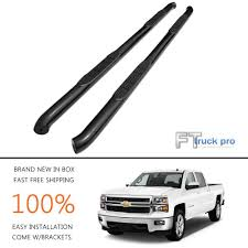 3 BLACK Nerf Bars Side Steps For 0717 Chevy Silverado 1500 2500 1953 Chevygmc Pickup Truck Brothers Classic Parts Original Rust Free 6066 And 6772 Chevy Aspen Ts 47 59 13 Web By Car Shop Issuu Order A Chevs Of The 40s Downloadable Or Catalog How To Install Replace Remove Door Panel Silverado Gmc 1949 3 Black Nerf Bars Side Steps For 0717 1500 2500 Page 347 Accsories 2015 Chevrolet Brochures Pdf Downloads Moran Page16jpg 1955 First Series Parkway In Tomball Tx Serving Houston Conroe