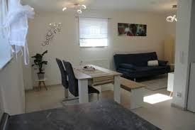 zwingenberg rentals homes hessen germany airbnb