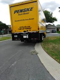 100 Truck Rentals For Moving Mango Moving Movers Mango FL Help Mango Moving Labor