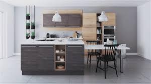 dimension meuble cuisine dimension meuble cuisine unique passionné dimension meuble cuisine